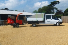 Grounds maintenance services, Ferndown, Dorset.