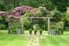 Gardeners Bournemouth.