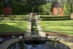 Gardeners Dorset.