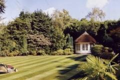 Gardeners Poole.